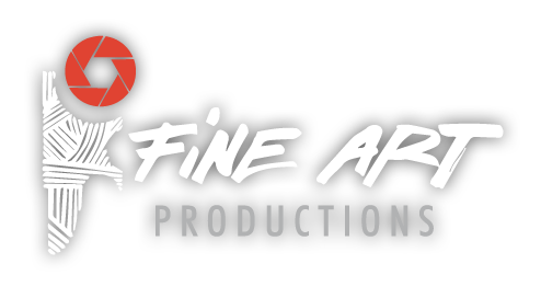 Fine Art Productions